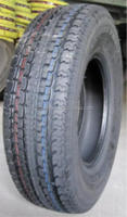 ST175/80R13 ST185/80R13 Alibaba Car tyres chinese wholesale distributors