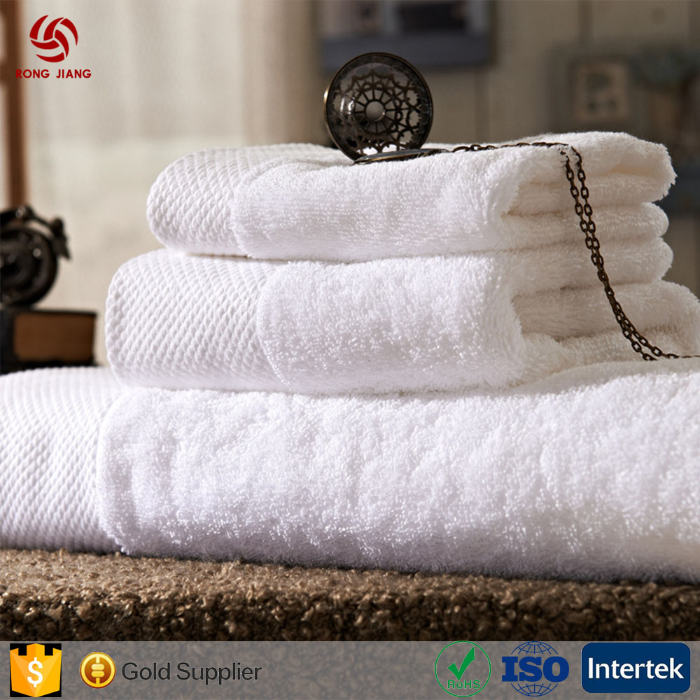 Hotel 32S cotton towel towel jacquard weave towels out of stock