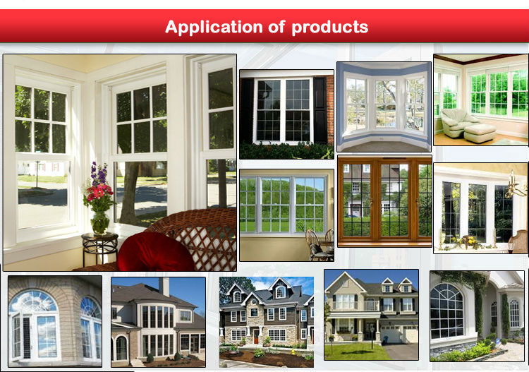 Latest window designs picture for house glass window for Latest window designs for house