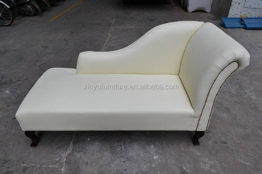 Antique leather chaise lounge for sale xyn347 buy french for Antique chaise for sale
