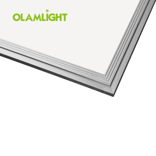 LED Surface Panel Light with 4mm LGP 18W 300x300mm