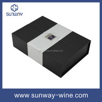 Wine gift set bar accessories gifts promotional items