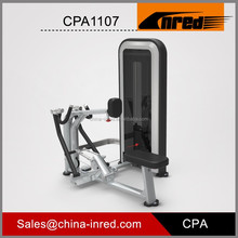 Standing Rowing Machine Multi Gym Equipment Brands CPA 1107 ROW