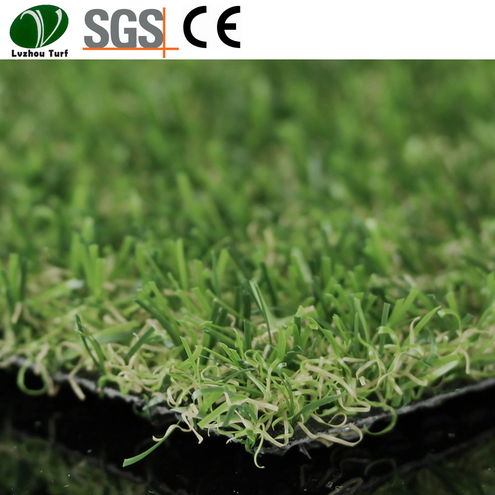 artificial turf grass for wedding show