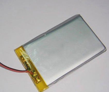 103040 1200 3.7V Lithium-ion polymer battery /rechargeable lipo polymer 1200 103040 3.7V