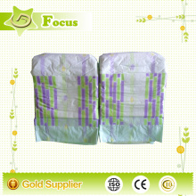Free Sample Hospital Senior Ultra Thick elderly adult diaper