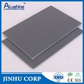 aluminum composite panel from factory