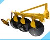 /product-detail/disc-plough-tractor-disc-plow-for-sale-three-disc-plough-price-60582486077.html