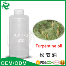 Medicinal turpentine,natural turpentine oil