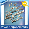 Spacer-Dampers electric power fitting FDZ