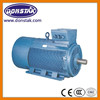 IE2 Motor three Phase Motor Induction Motor for Water Pump
