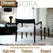 High end interior furniture florida furniture