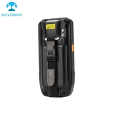 New products barcode scanner bluetooth,handheld barcode scanner gsm,inventory barcode scanner