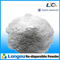 sag-resistance and tensile strength redispersible polymer powder for tile adhesives