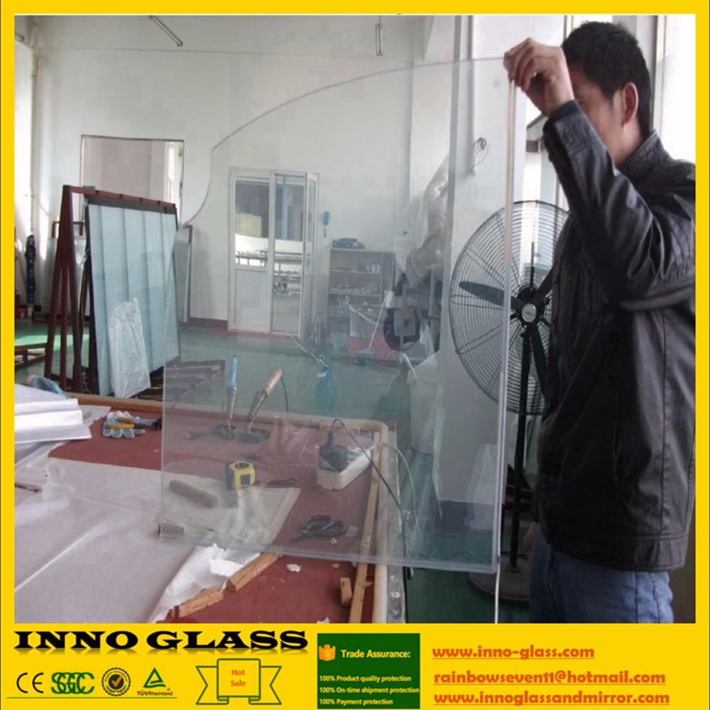 tempered glass (40).jpg