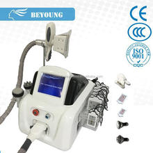 alibaba malaysia machine new products radio frequency beauty salon equipment alibaba india loss weight CR-66