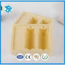 Good Quality Custom Design Plastic Blister Packaging Ready Model Clamshell