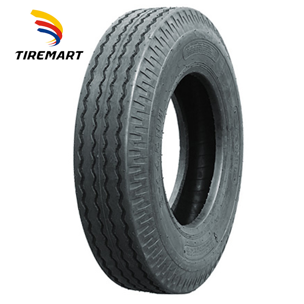 Chinese RIB&LUG PATTERN 700-15 700-16 750-16 825-16 BIAS TRUCK <strong>TYRES</strong>