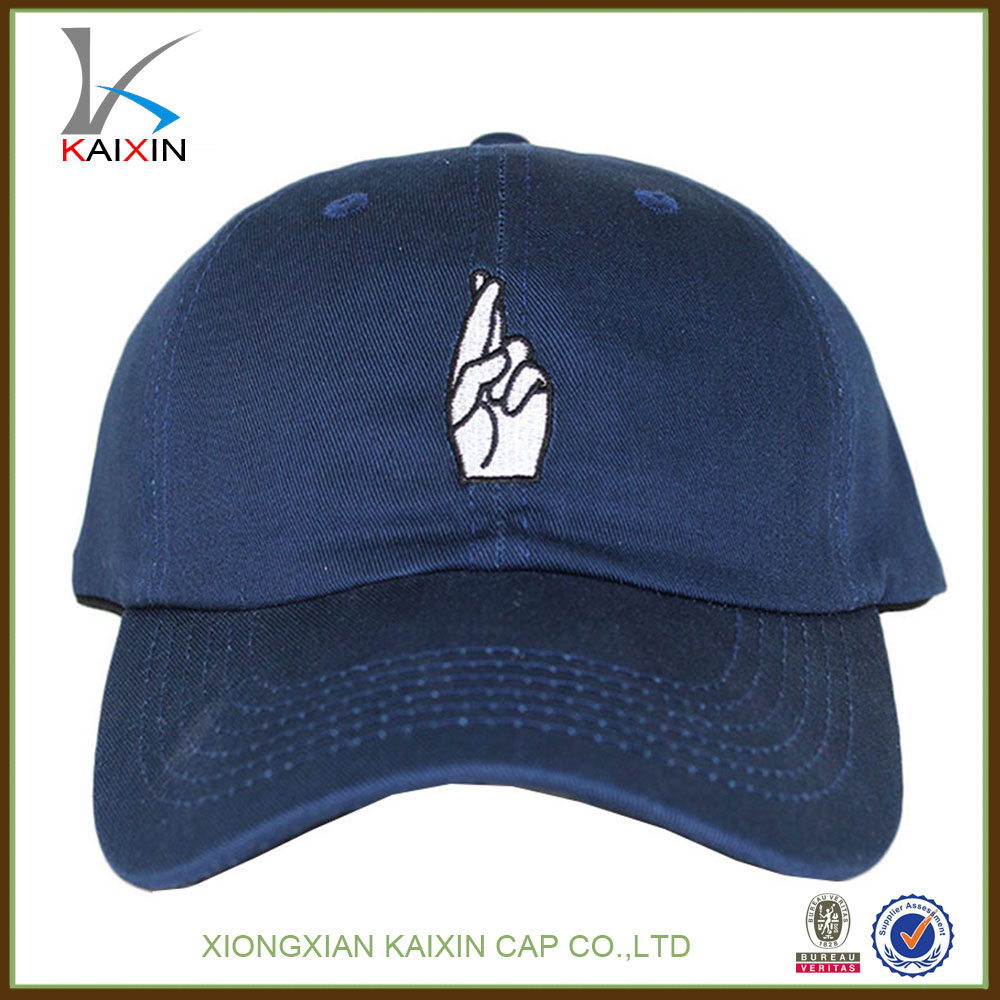 Brand new royal navy baseball caps and hats