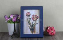 Shanshui brand Cheap Small Picture Photo Frames
