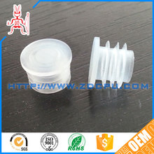 Best price chemical resistant eco-friendly PP screw cap
