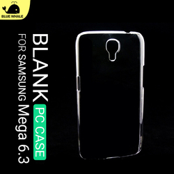 Pc Hard Case For Samsung Galaxy Grand Neo I9060, For Transparent Samsung Galaxy Grand Neo Case, Hard Back Cover For Samsung Gala