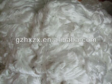 industry yarn 100% polyester high tenacity 250d/3