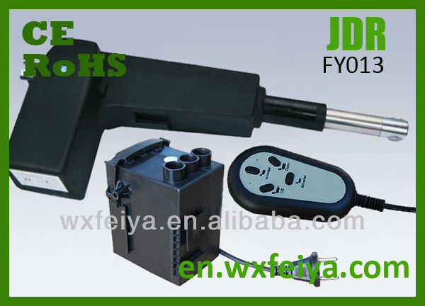 DC motor medical electrical dental chair and sofa use Linear Actuator