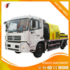 /product-detail/high-quality-of-junjin-concrete-pump-truck-1093019370.html