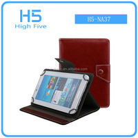"For Digma Plane 10.3/10.1"" Optima 10.1/10.2 3G 10.1 inch Universal Tablet PU Leather Magnetic Cover Case"