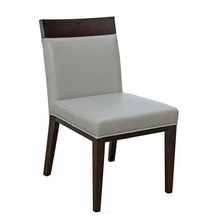 DC-099 2016 Trade Assurance Hot Sale Restaurant Dining Chair