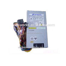 270W 1U HTPC Power Supply ALL IN ONE PC POWER SUPPLY