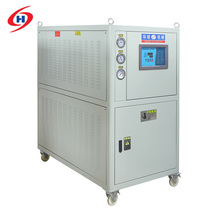 Hot new products used industrial water chiller standing stainless steel for wholesale