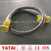 Hot Sale China Manufacturer Good Quality