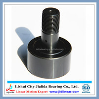 JLD Company High Quality Inch Cam Follower