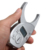 Electric Digital body fat caliper 50MM 0.01MM