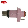 12 holes Motorcycle fuel injector Nozzle Pink Color