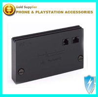 made in china alibaba for PS2 SONY Network adapter