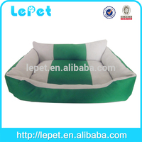cat bed(cat accessory pet products)