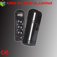 alibaba china market infrared laser pir beams outdoor security system with low cost
