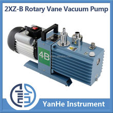 mini air electric Vacuum Pump
