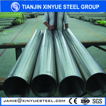 alibaba stock price steel pipe 40mm diameter drilling for groundwater