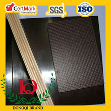 12mm shuttering plywood,price of marine plywood,construction plywood