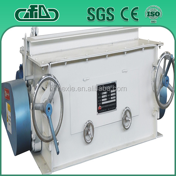 High fame hammer animal feed milling machine