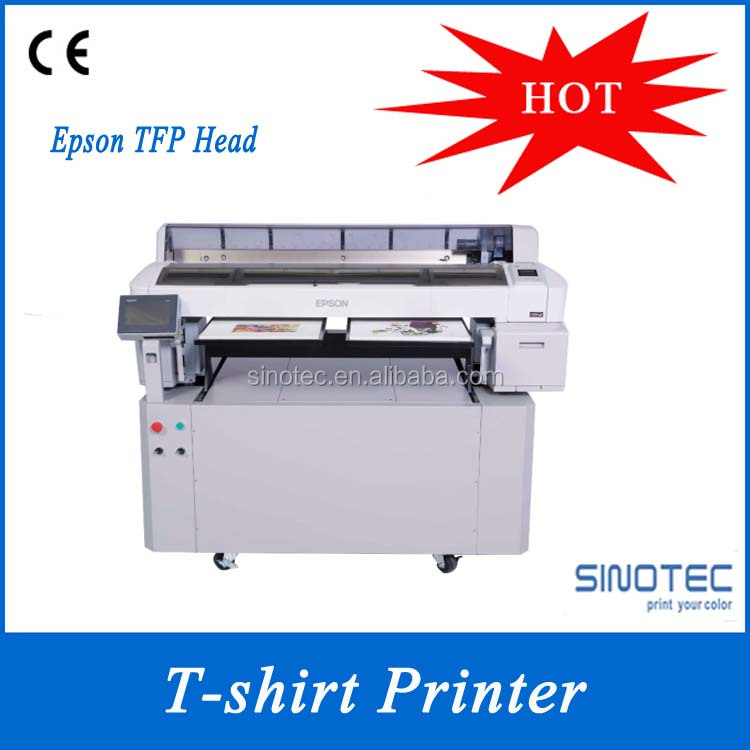 Used t shirt printing machine buy used t shirt printing for T shirt printing machines