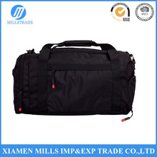 plain travel duffel bag with secret compartment cheap price