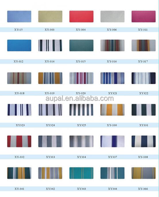 Alibaba expresso de alum nio perfilado awning czcd3025k - Colores de toldos ...