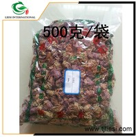 Gold Supplier China Double Dried Hibiscus Flowers