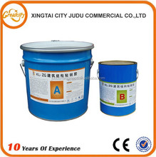 Hot recommend Environmental protection epoxy ab glue