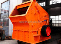 Hot sale impact crusher for stone production line